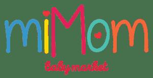 Mimom App