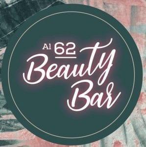 Al 62 Beauty Bar