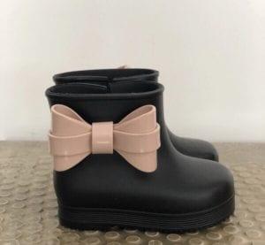 Stivali Mini Melissa