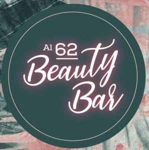 Al 62 Beauty Bar