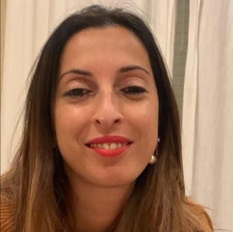 Elisabetta Pieragoatini