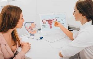 medicina estetica vaginale